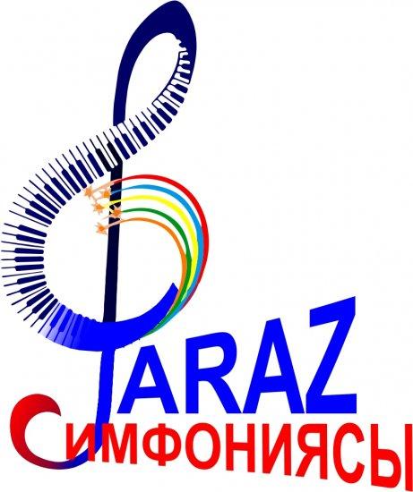 """""""TARAZ симфониясы"""""""